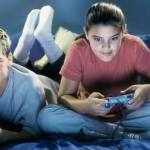 Can Playing Video Games Be Beneficial?