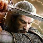 Geralt From The Witcher Confirmed as Soulcalibur 6 Character - IGN