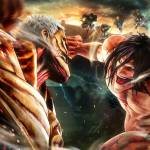 Attack on Titan 2 Is As Brutal As The Show And A Bit More Personal