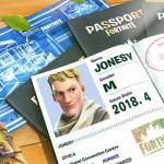 Fortnite confirmed for China, with $15m esports investment