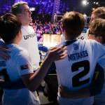Boston Uprising Closes Out Perfect Stage In Overwatch League