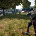PUBG's new map has a name inspired by 'fun' and 'chicken'