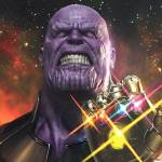 Fortnite Gets Avengers: Infinity War Crossover - IGN