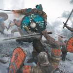 For Honor season 6 release date set with a new map, seasonal event and hero reworks