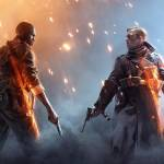 Battlefield V Will Have a Single-Player Mode - IGN