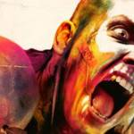Rage 2 Officially Announced - IGN