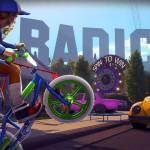 Radical Heights Developer Boss Key Games Shuts Down