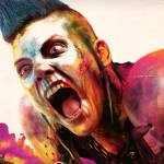 Rage 2 gameplay trailer shows off the game's apocalyptic mayhem