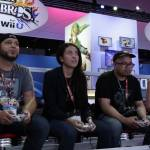 Nintendo giving fans an easier way to try Super Smash Bros. on Switch at E3 2018