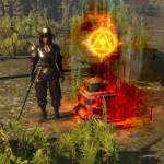 Tencent acquires majority stake in Path of Exile studio