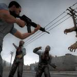 H1Z1 Sees Over 1.5 Million Players With PS4 Open Beta - IGN