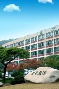 우신고등학교 총동창회