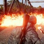 PUBG overhauls throwables, adds anti-cheat tech on test servers