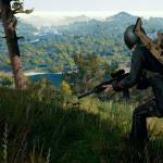 PUBG Sanhok map is live on test servers, to launch later this month (Updated)