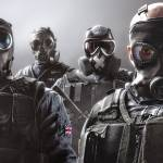 Rainbow Six Siege: Pro League Skins On the Way - IGN