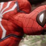 E3 2018: Marvel's Spider-Man PS4 Shows Off New Villains, Gameplay Details - IGN