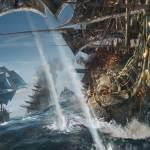 E3 2018: Skull and Bones Beta Announced - IGN