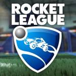 moot : Rocket League