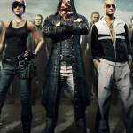 PUBG's Latest Event Mode Takes Players Back to the Early Access Days - IGN
