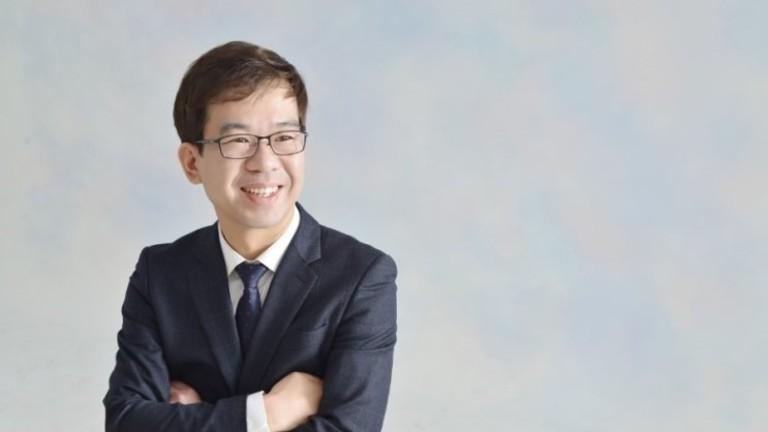 [스터닝학원] 한국형 플립러닝 도입으로 학생들의 학업성취도 향상을 이끄는 스터닝학원