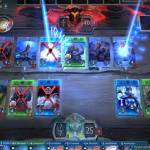 Valve's next game, Artifact, comes to Steam in November