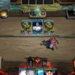Valve's new CCG Artifact will come to mobile in 2019; will not be free-to-play