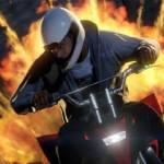 GTA 6 release date: Will Red Dead Redemption 2 success mean massive delay?