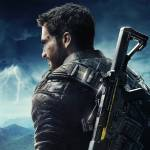 Just Cause 4 Expansion Pass DLC Announced - IGN