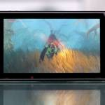 YouTube might come to Nintendo Switch on November 8th