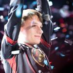 Serral becomes first non-Korean to win StarCraft 2's biggest prize