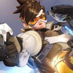 Blizzard Announces Official Overwatch Cosplay Battle - IGN