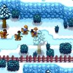 'Stardew Valley' Makes $1 Million in Three Weeks on Mobile
