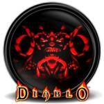 moot : Diablo