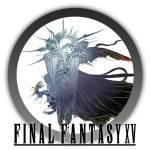 moot : Final Fantasy