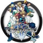 moot : Kingdom Hearts