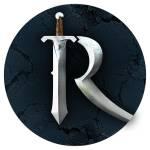 moot : Runescape
