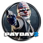moot : Payday