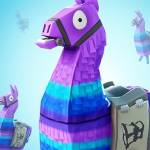 Fortnite Item Gifting Now Live for a Limited Time - IGN