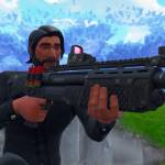 Fortnite Account Merge Feature Delayed to 2019 - IGN