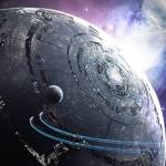 Stellaris: Megacorp expansion will add roaming traders and galactic slave market