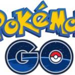 COMING SOON: Show your skills with Pokémon GO Trainer Battles!