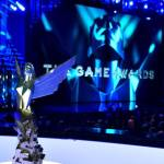 Watch The Game Awards 2018 here