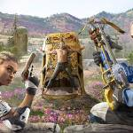Far Cry New Dawn leaked for PS4, Xbox One