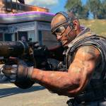 Call of Duty: Black Ops 4 Battle Edition Announced, Features Only Multiplayer and Blackout - IGN