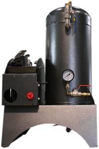 특수효과 장비|화염연출|분수|성화|이벤트용품