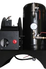 특수효과 장비 화염연출 분수 성화 이벤트용품