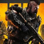 Call of Duty: Black Ops 4's First Premium DLC Has Been Leaked - IGN