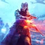 Battlefield 5 Undoes TTK Changes Following Fan Feedback - IGN