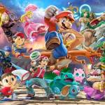 Super Smash Bros. Ultimate Sold Over 3 Million Units in 11 Days - IGN