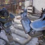 Fallout 76 getting a new PvP mode early next year